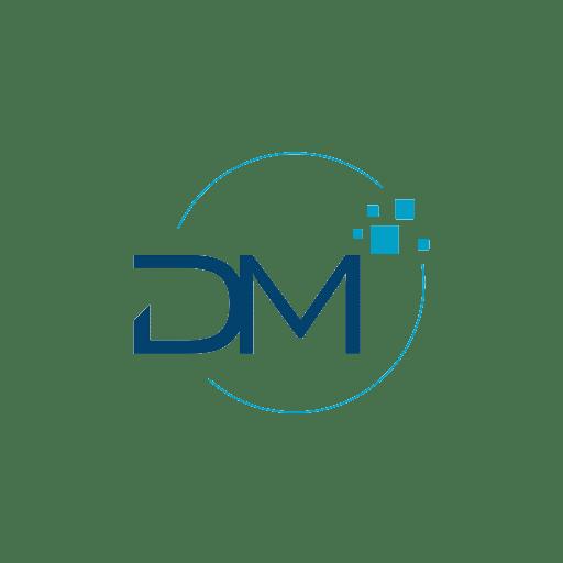 Digital Market Srbija