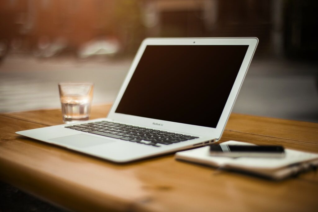 prednosti blogginga