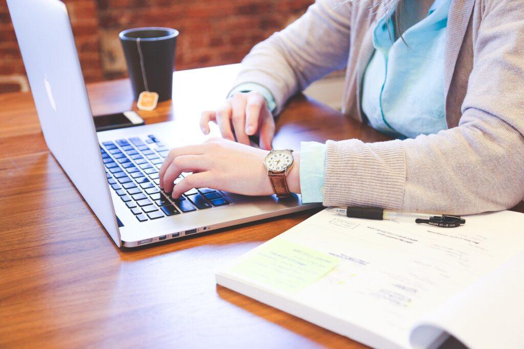 kako najbolje zaraditi na internetu