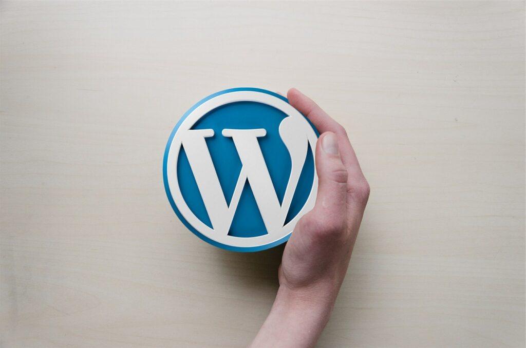 sta je wordpress