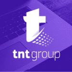 TNT GRUPACIJA