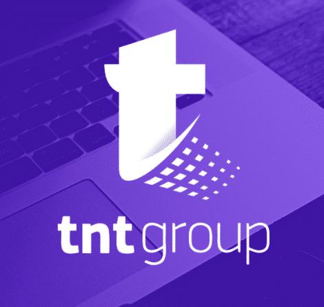 tnt group logo